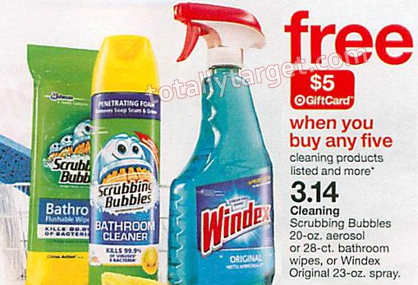 windex-scrubbing-bubbles