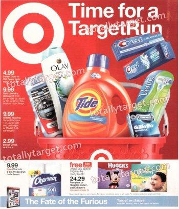 Target-Ad-scan-7-9-17-pg-1