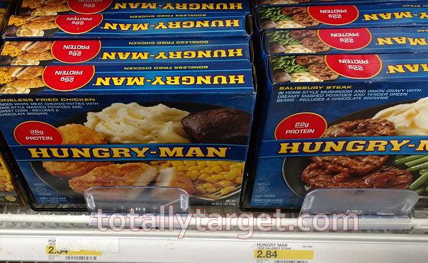 UD-hungry-man