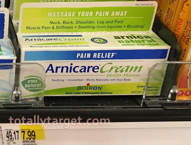 arnicare-deal