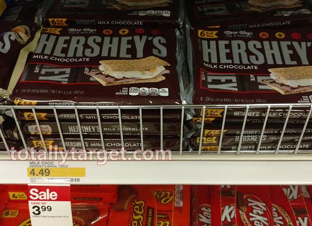 candy-hersheys