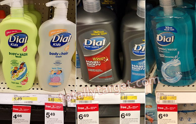 dial-body-wash