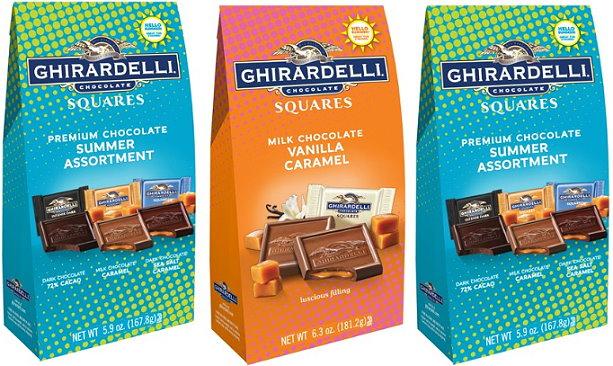 ghirardelli-summer-deals