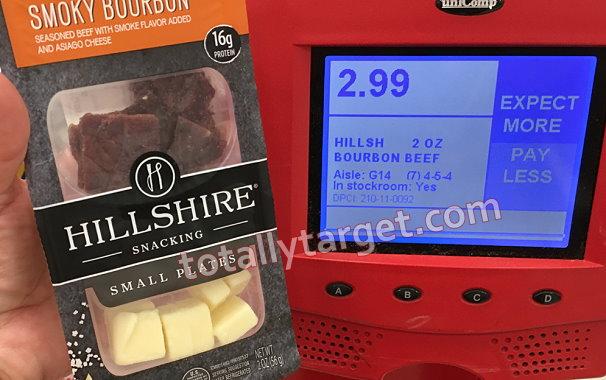 hillshire-small