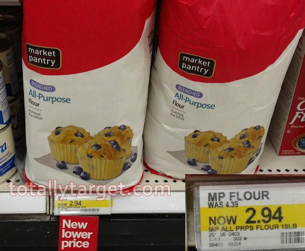 mp-flour