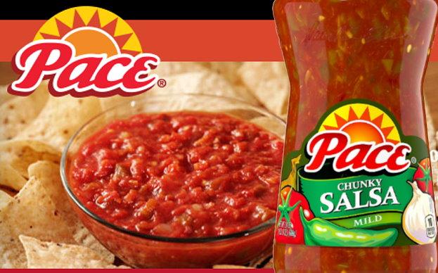 pace-salsa2