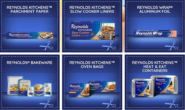 reynolds-coupons