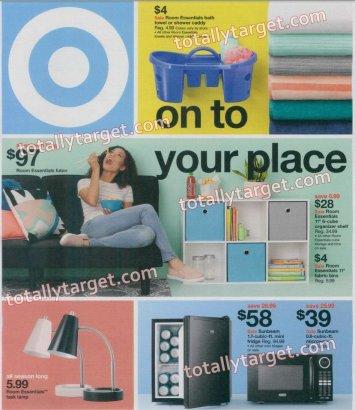 Target-Ad-scan-8-13-17-pg-1