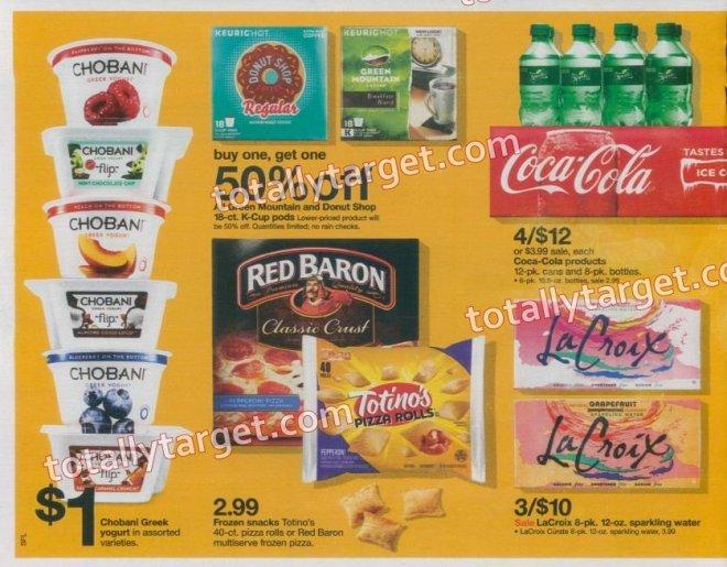 Target-Ad-scan-8-13-17-wrap-4gyh