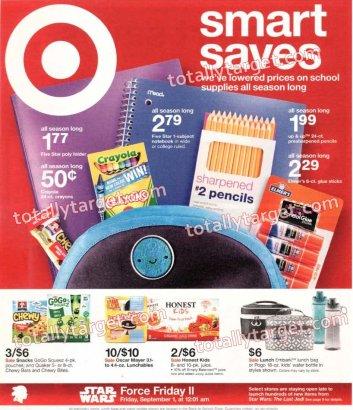 Target-Ad-scan-8-27-17-pg-1