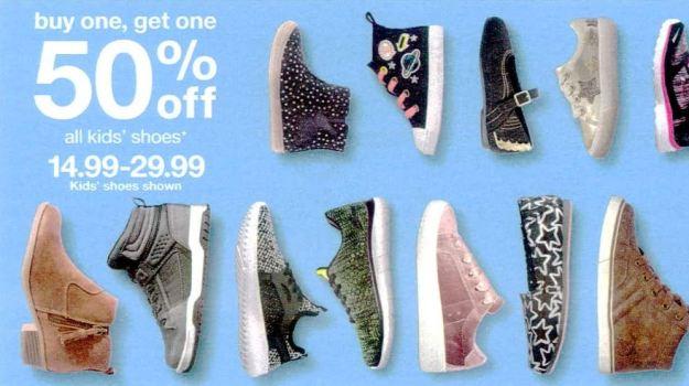 kids-shoes2