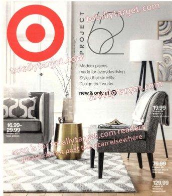 Target-Ad-scan-9-24-17-pg-1