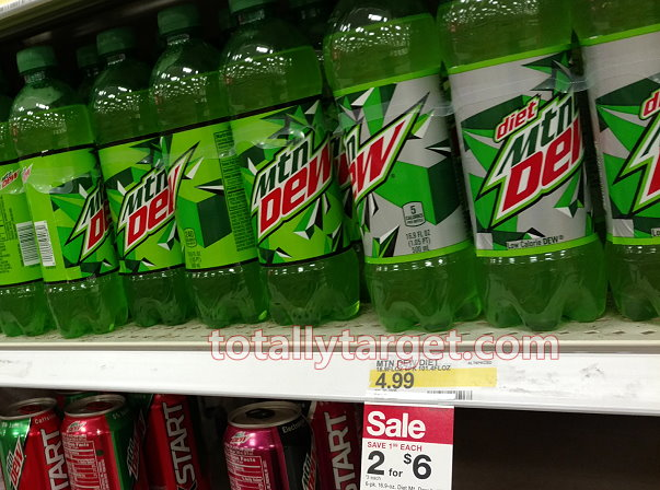 UD-mountain-dew