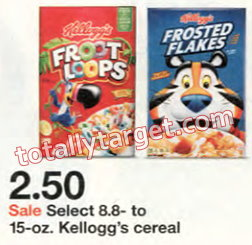 cereal-sale