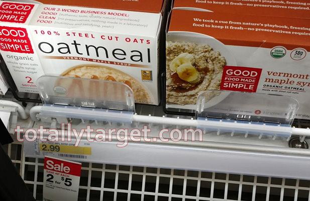 gfms-oatmeal