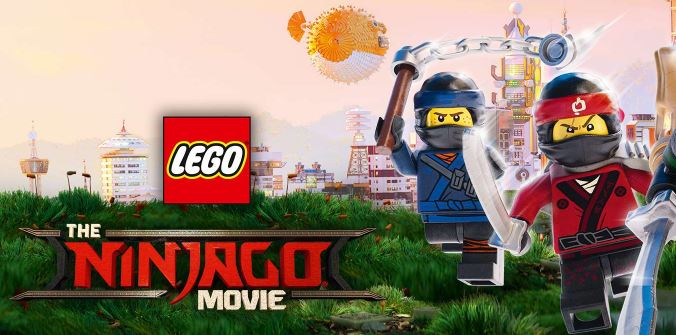 ninjago-movie