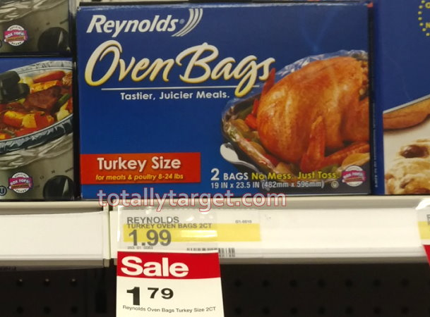 reynolds-oven-bags
