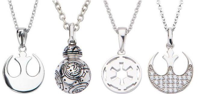star-warsjewelry