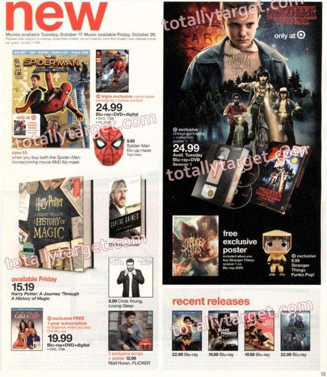 Target-Ad-scan-10-15-17-pg-13edt