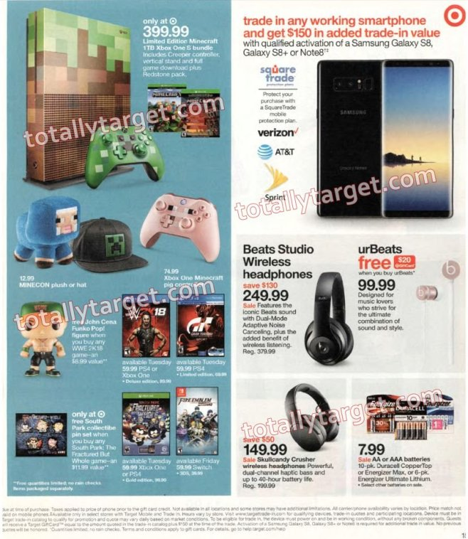 Target-Ad-scan-10-15-17-pg-15fty