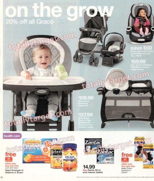 Target-Ad-scan-10-15-17-pg-16gtu