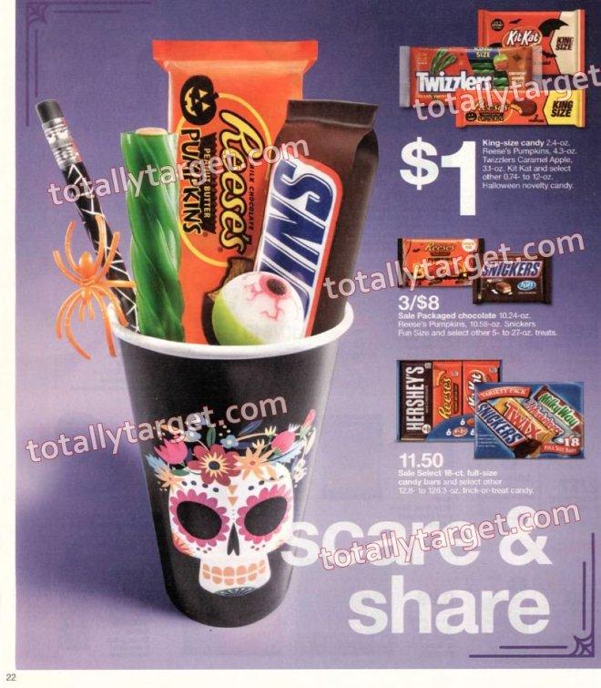 Target-Ad-scan-10-15-17-pg-22wdr