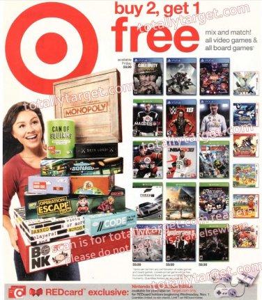 Target-Ad-scan-10-29-17-pg-1