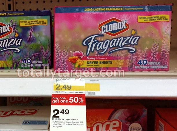 clorox-fraganzia