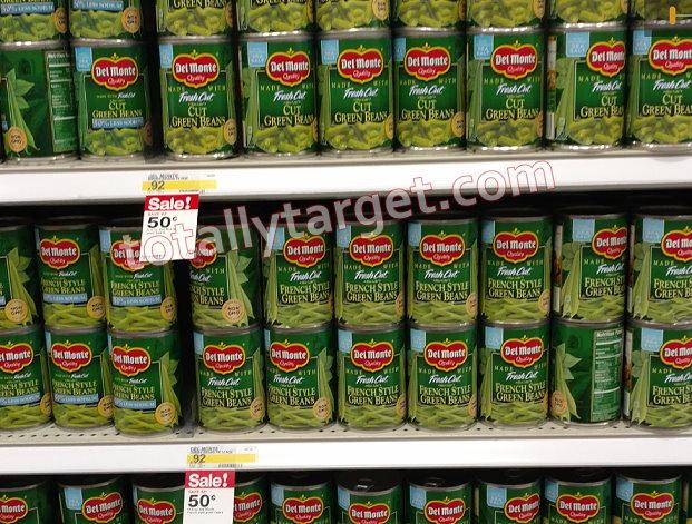 del-monte-veggies