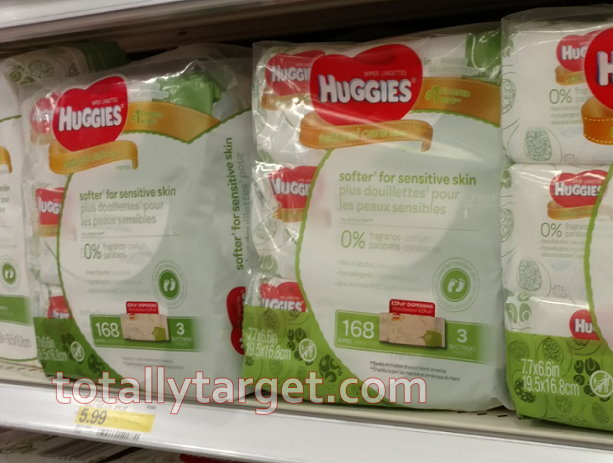 huggies-natural-care