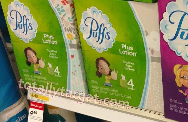 puffs-deals