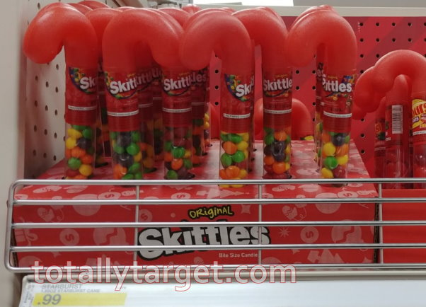 CANDY-skittles