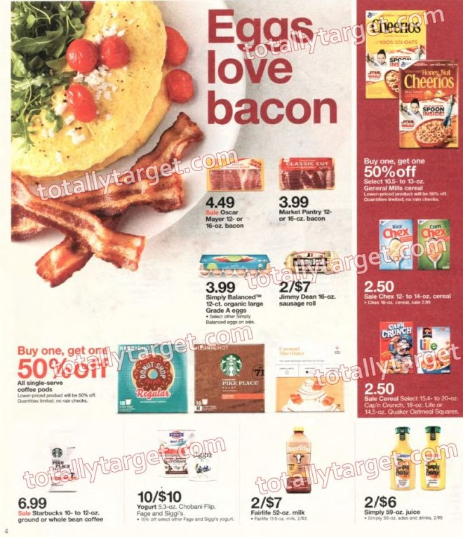 Target-Ad-scan-11-12-17-pg-4fty