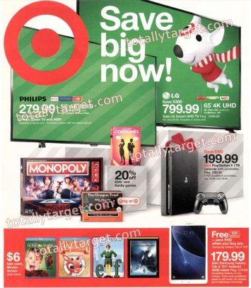 Target-Ad-scan-11-19-17-pg-1