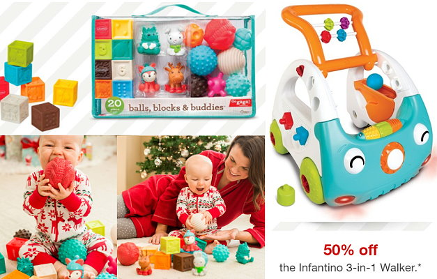 baby-gift-sets7