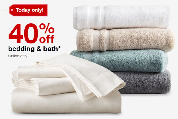 bedding-bath