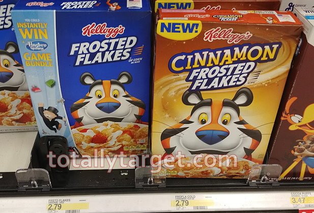 frosted-flakes2