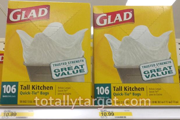 glad-deals2