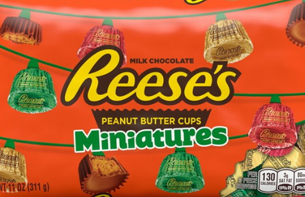 reeses2