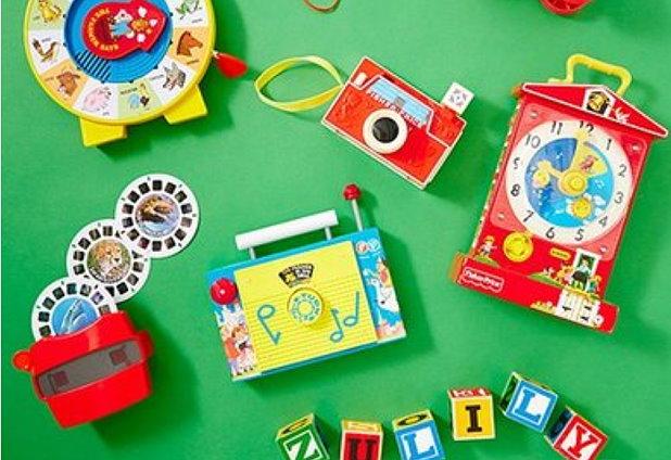 retro-toy-sale