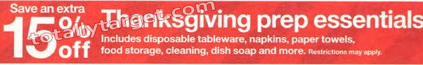 thanksgiving-prep6
