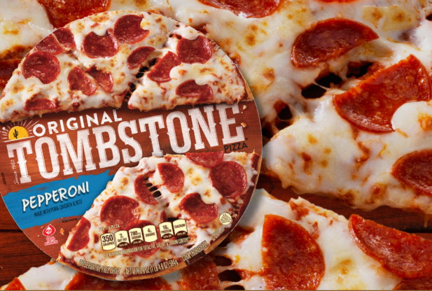 tombstone-coupon