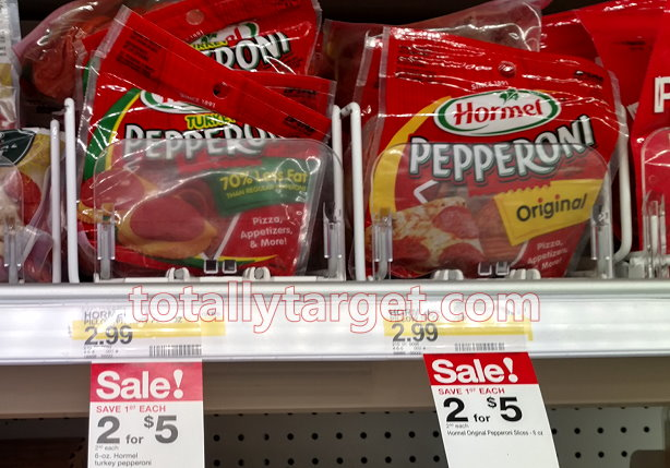 ud-hormel-pepperoni