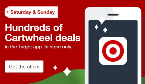 cartwheel-deals2