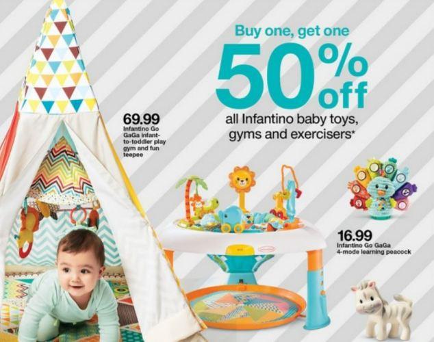 infantino-deals