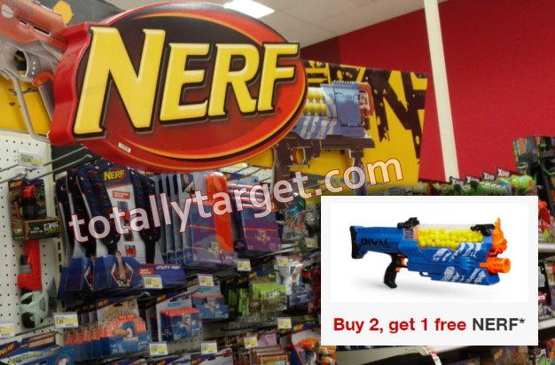 nerf-deals