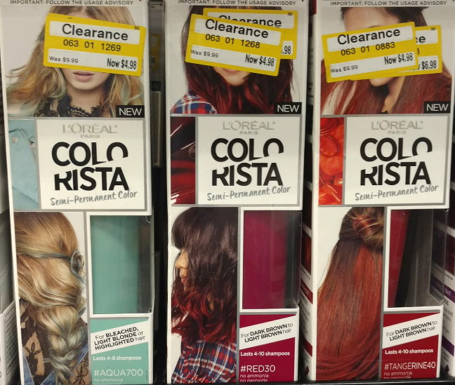 HB-hair-color