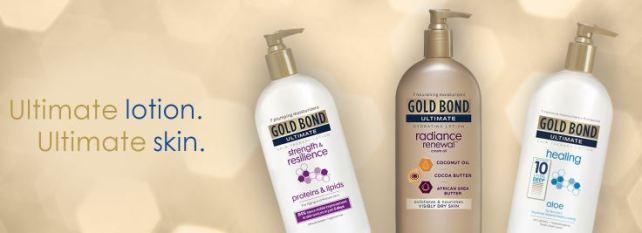 gold-bond8