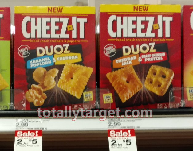 lt-cheez-it2