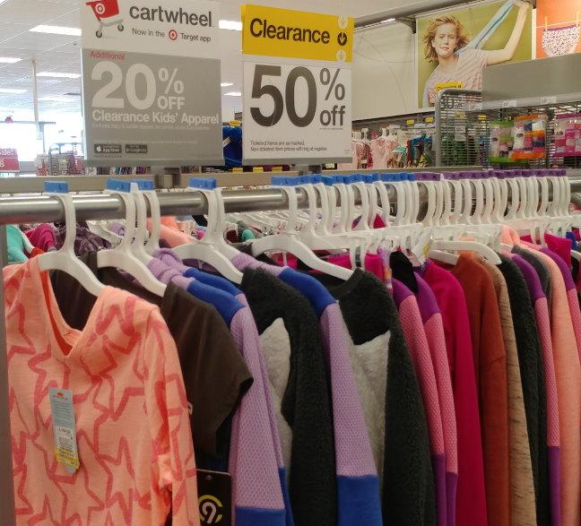 CLOTHING-kids2